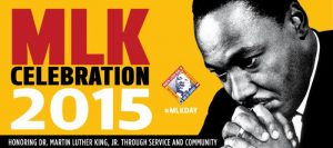 MLK-Day of Service-wide