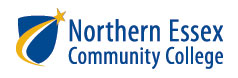 Northern_Essex_Community_College_Logo