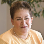 Susan Schumacher is a 40+ year veteran of the travel industry and specializes in professional group tour planning.