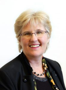 Meg Hogan has been named President of the Board of Directors for the Massachusetts Women's Political Caucus (MWPC) located in Boston, MA.