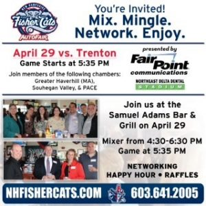 NH-Fisher-Cats-Invite
