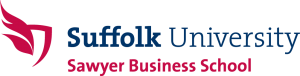 New Scholarship Opportunity: The Suffolk University MBA-North Campus will be offering two (2) $6,000 scholarships to qualified new, part-time MBA students who reside in Lawrence (MA), Haverhill (MA), or Lowell (MA) and are accepted to the MBA-North Campus for Fall 2015.  This is an exciting opportunity for local residents to earn their MBA close to home.  Scholarships are renewable up to a total of four years with satisfactory academic progress.