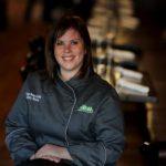 Laura Henry-Zoubir, Development Chef, Joseph's Trattoria