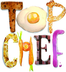 """CHAMBER SPARKS """"FRIENDLY COMPETITION"""" AMONGST GREATER HAVERHILL'S TOP CHEFS"""