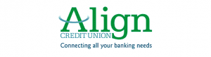 align_credit_union_logo