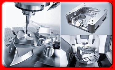 NECC Launches CNC Machine Tool Program