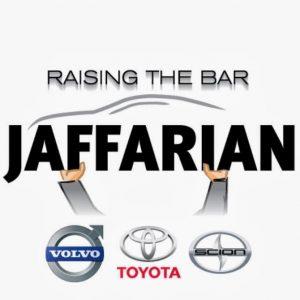 jaffarian