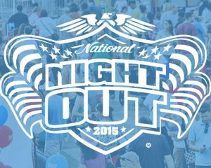 national_night_out_2015
