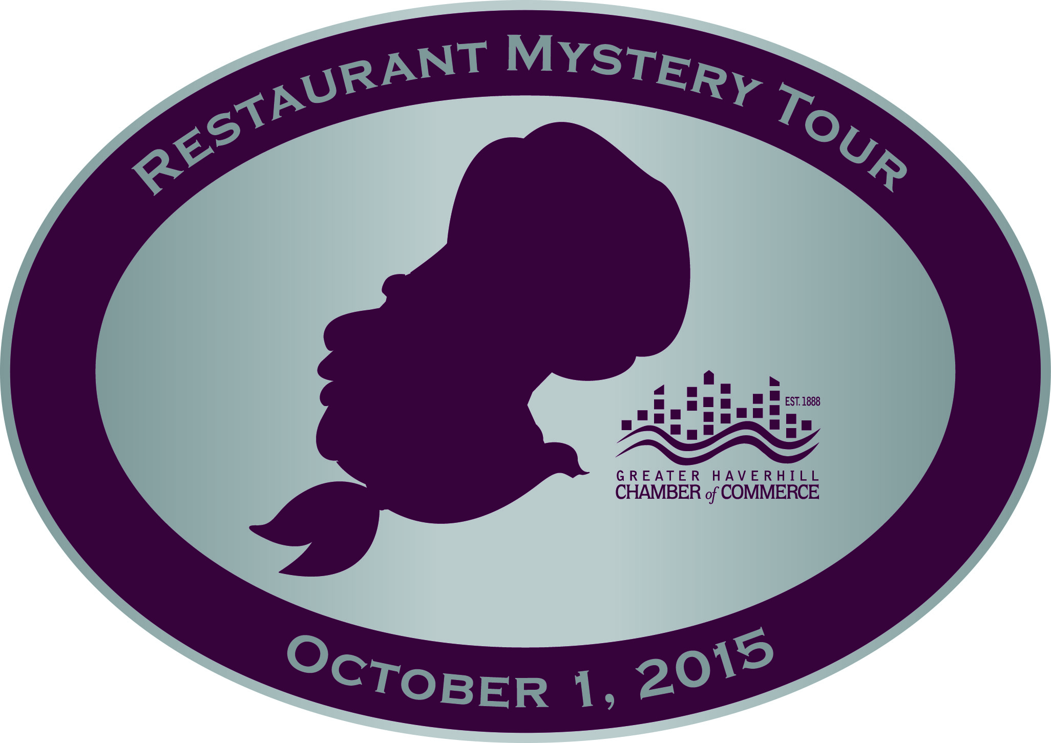 Restaurant Mystery Tour Heats up for 3rd Year!