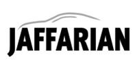 jaffarian-logo