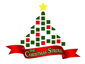 christmas-stroll-logo-no-year