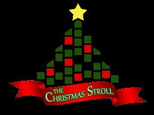 christmas-stroll-logo-no-year