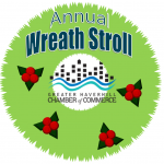 Wreath-Stroll-Icon