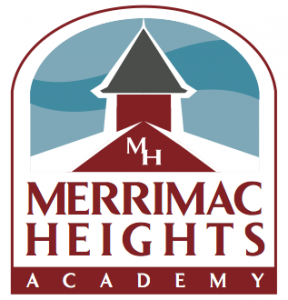 merrimac heights