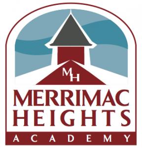 merrimac heights