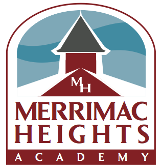 MERRIMAC HEIGHTS ACADEMY ACCREDITED BY THE MASSACHUSETTS DEPARTMENT OF ELEMENTARY AND SECONDARY EDUCATION