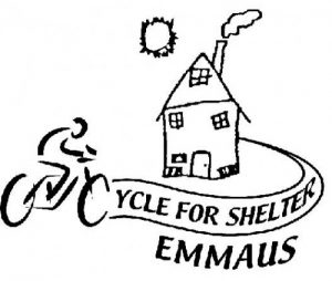 emmaus cycle