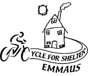 emmaus cycle