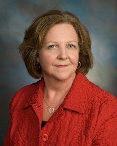 Patricia Guerin
