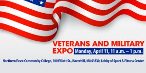Veterans-and-Military-Expo