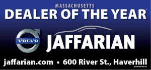 jaffarian-dealer-of-the-year