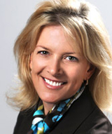 Coffee With the CEO Series will introduce Karen Andreas, Publisher of North of Boston Media Group to chamber members