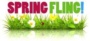 springfling2