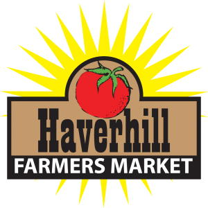 Haverhill-Farm-Market