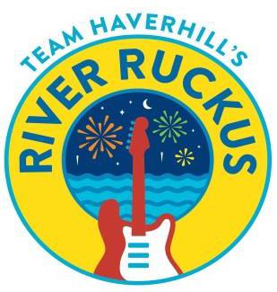 Team Haverhill Announces River Ruckus 2016