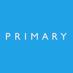 primary-design