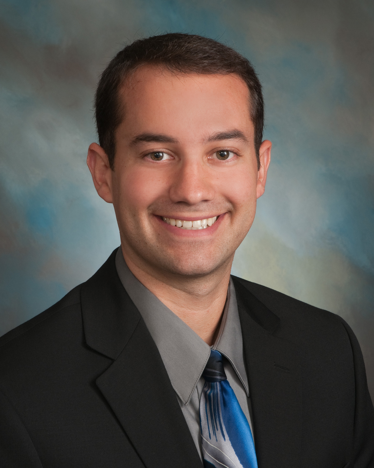 Pentucket Bank Announces Michael Milano as Vice President/Credit Administration Officer