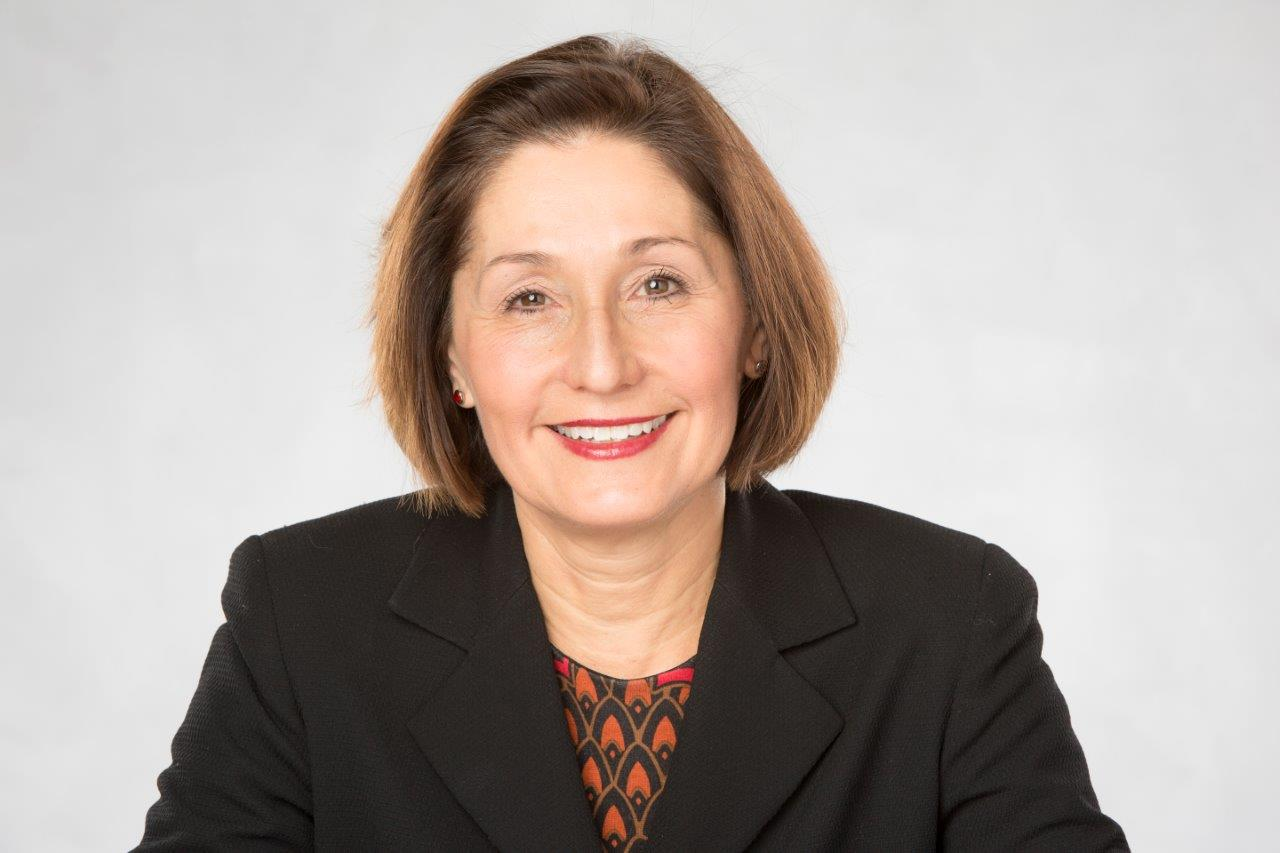 Anna Jaques Hospital welcomes Mary Williamson as Executive Director of the Anna Jaques Community Health Foundation