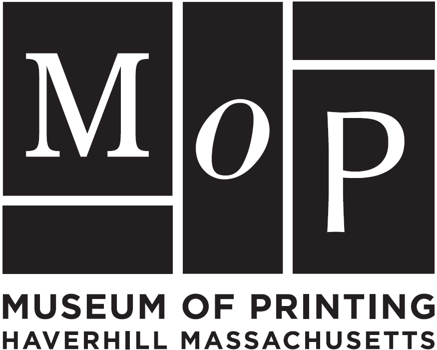 Museum of Printing ~ Special Exhibit ~ Anna Hogan Celebration: A Life Engraved in Art