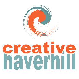 Cogswell ArtSpace Launches Year End Matching Gift Campaign