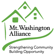 Mount Washington Area Job Fair July 17th